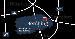 pettenkoferplatz 16 berching